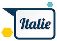 bulle_italie
