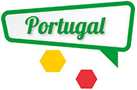 bulle_portugal