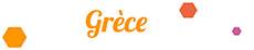 cuisine_grèce