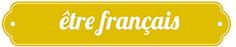 etre_francais
