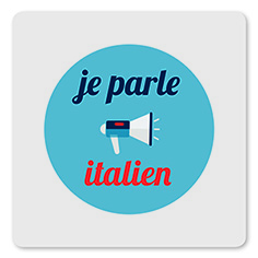 je_parle_italien