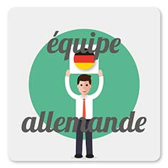 equipeallemagne
