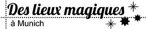lieux_magiques