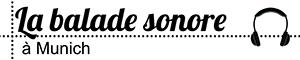 lieux_memoire