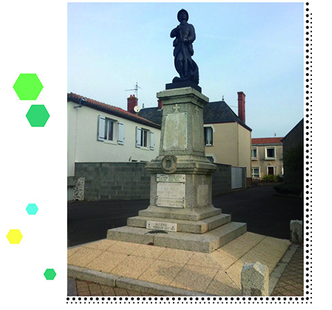 monument_cham9